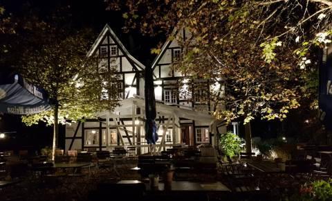 Hielscher Hof