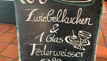 bild Zwiebelkuchen